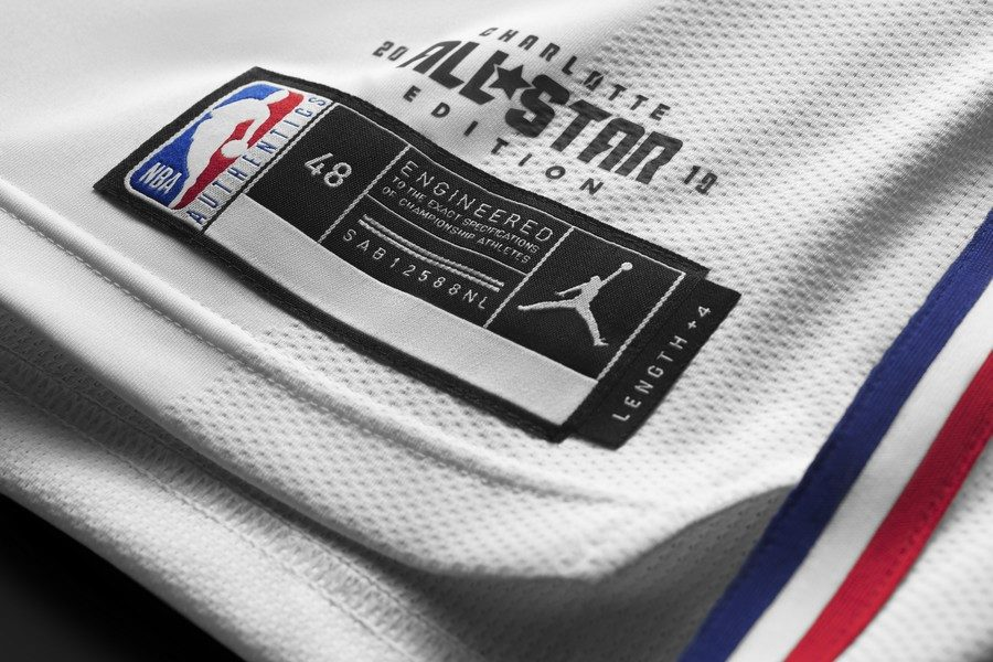 jordan-brand-nba-all-star-jersey-2019-collection-10