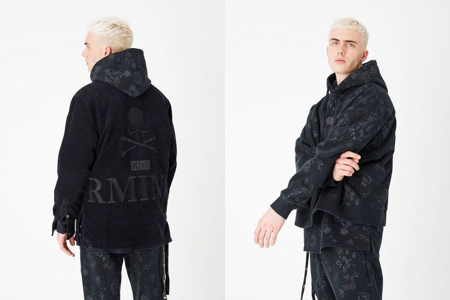 kith-x-mastermind-world-lookbook-03