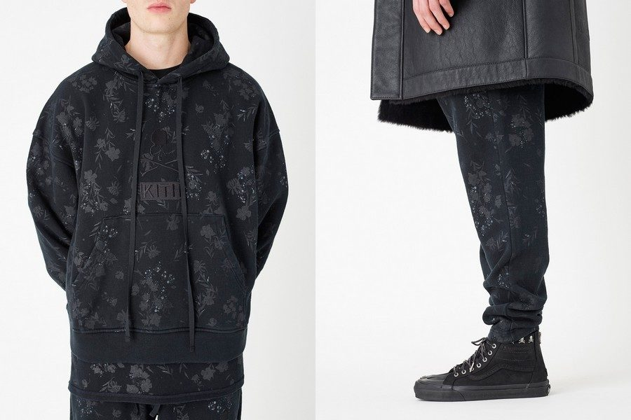 kith-x-mastermind-world-lookbook-04