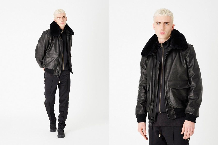 kith-x-mastermind-world-lookbook-07