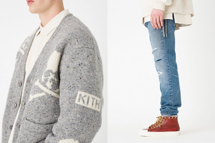 kith-x-mastermind-world-lookbook-10