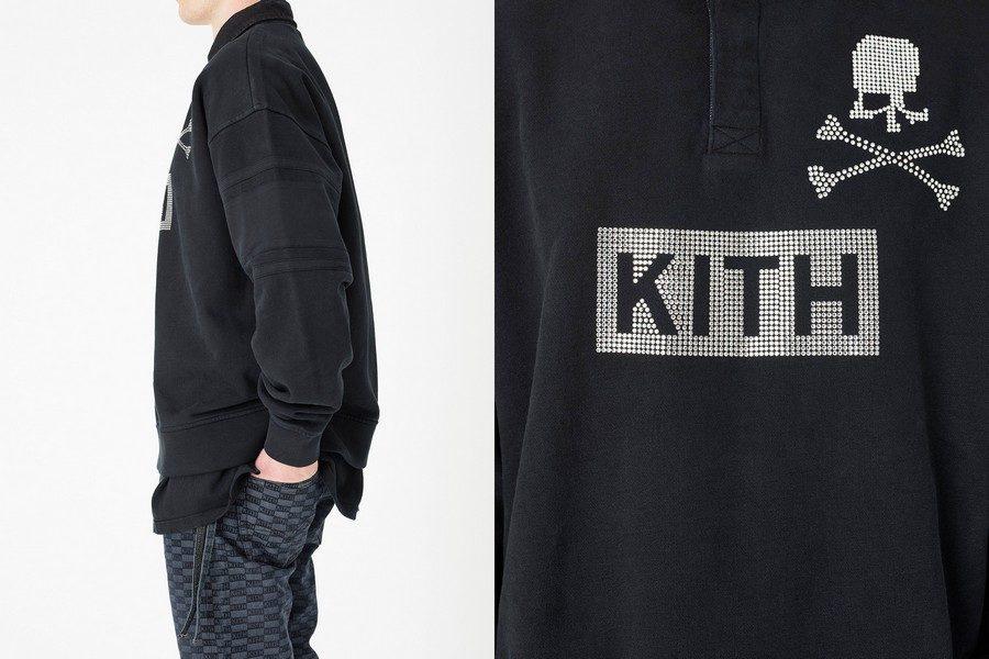 kith-x-mastermind-world-lookbook-12