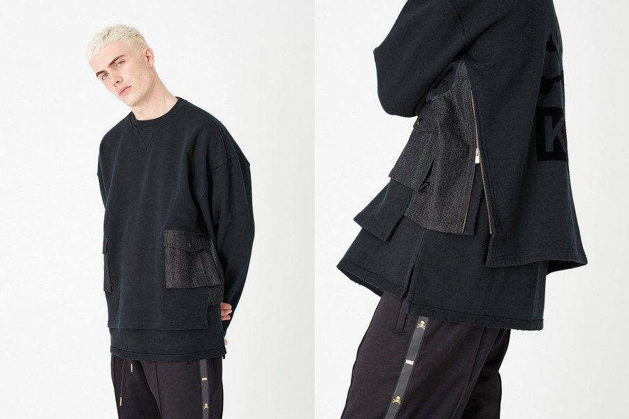 kith-x-mastermind-world-lookbook-16
