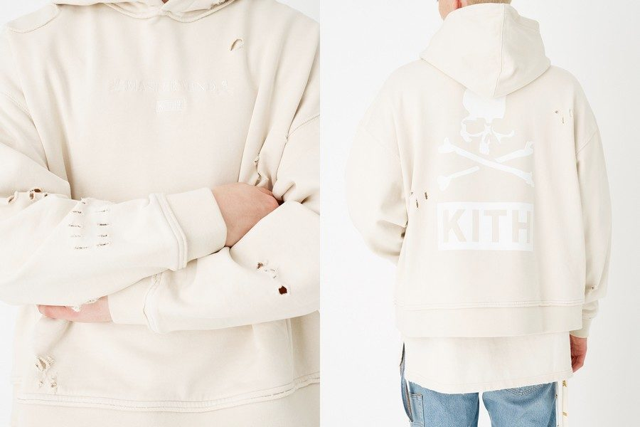 kith-x-mastermind-world-lookbook-18
