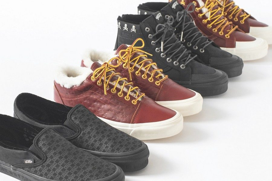 kith-x-mastermind-world-x-vans-collection-02