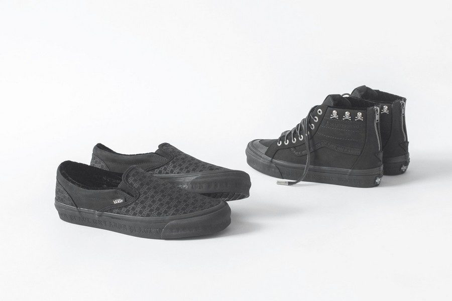 kith-x-mastermind-world-x-vans-collection-03