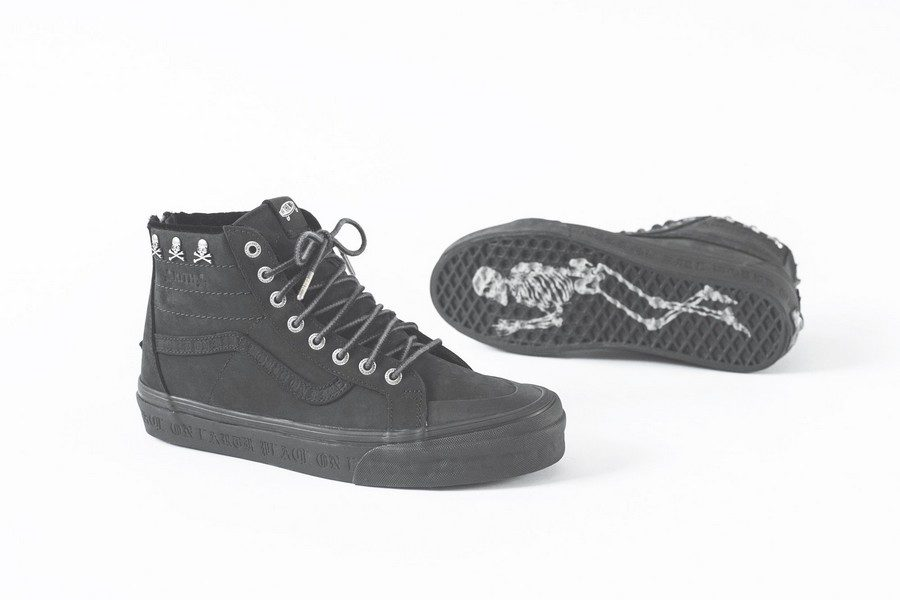 kith-x-mastermind-world-x-vans-collection-05