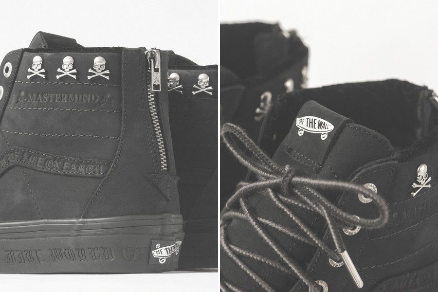 kith-x-mastermind-world-x-vans-collection-06