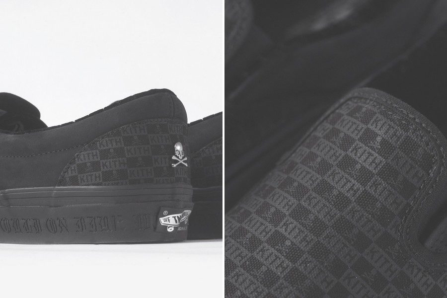 kith-x-mastermind-world-x-vans-collection-10