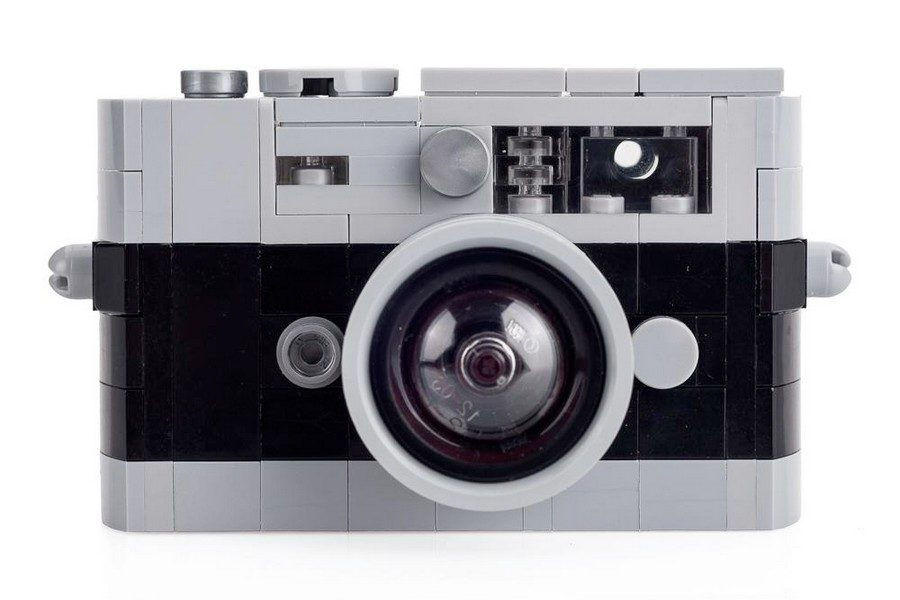 leica-toy-rangefinder-model-camera-01