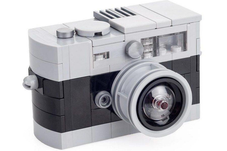 leica-toy-rangefinder-model-camera-02