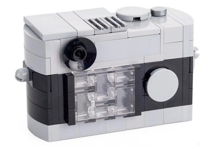 leica-toy-rangefinder-model-camera-03