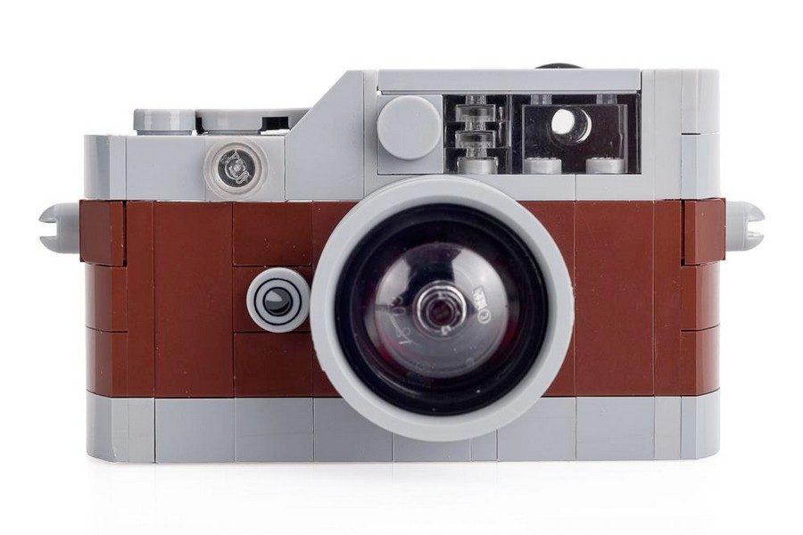 leica-toy-rangefinder-model-camera-04