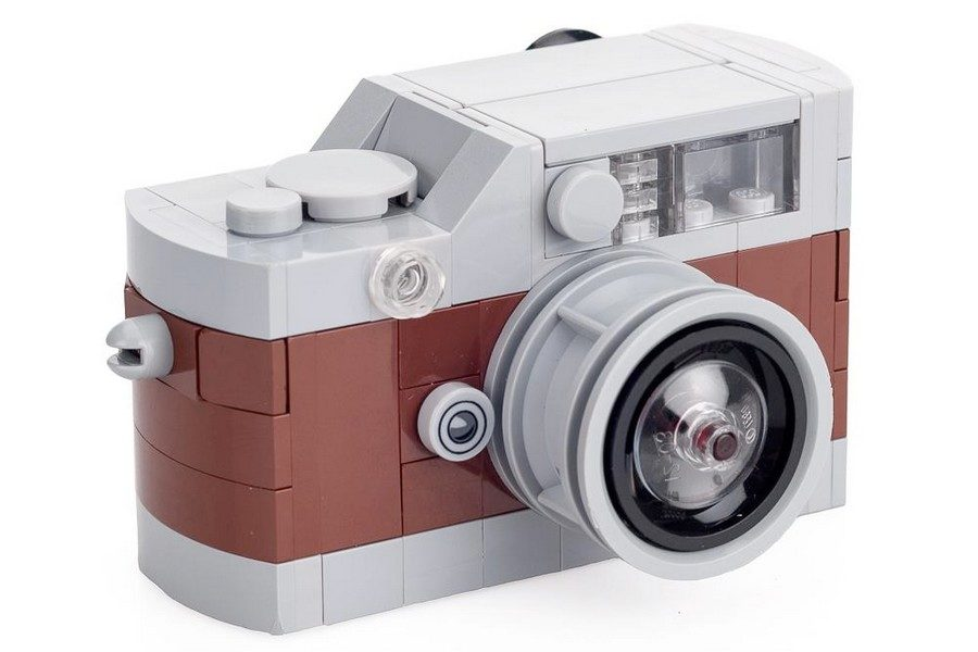 leica-toy-rangefinder-model-camera-05