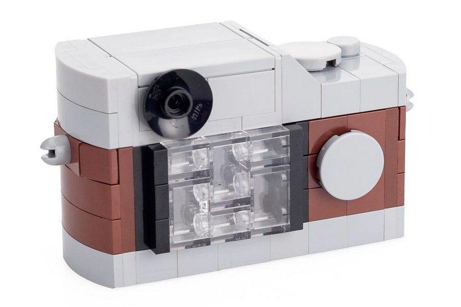 leica-toy-rangefinder-model-camera-06