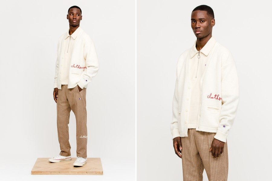 lookbook-collection-champion-x-clothsurgeon-01