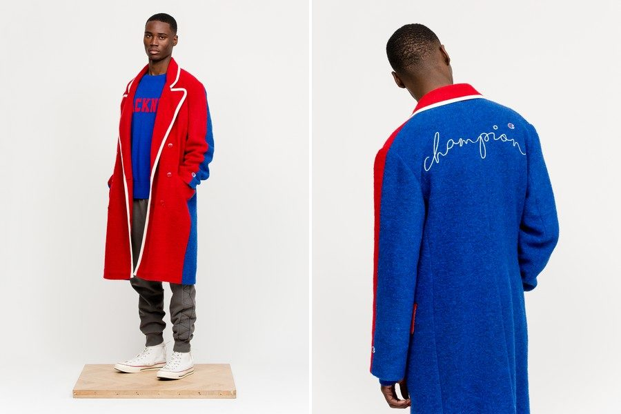 lookbook-collection-champion-x-clothsurgeon-03