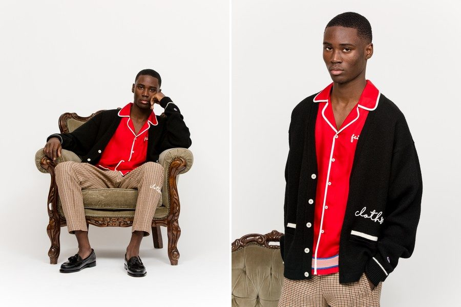 lookbook-collection-champion-x-clothsurgeon-06