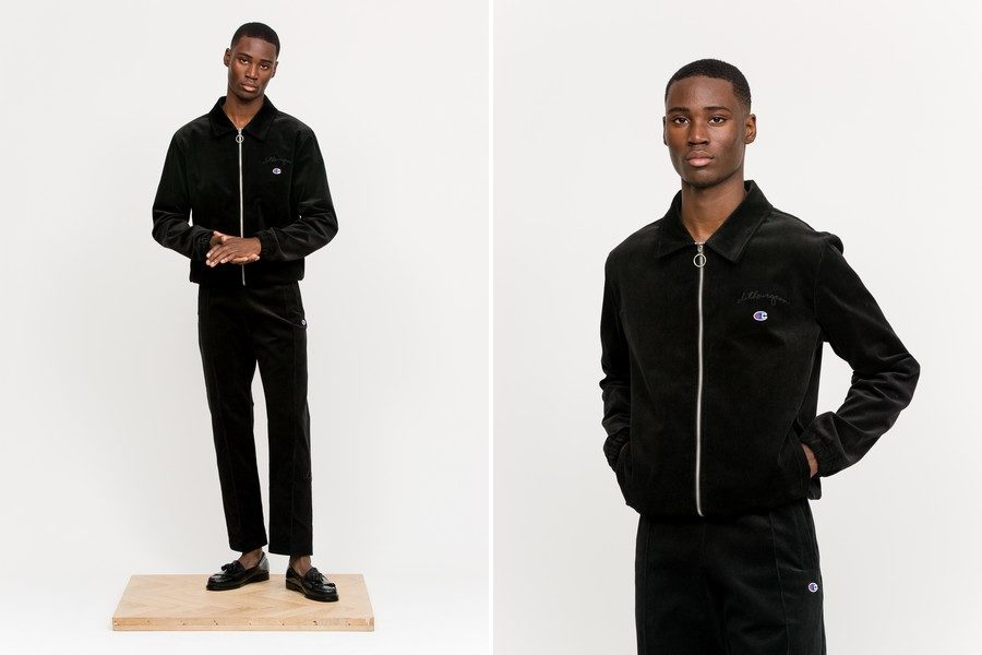 lookbook-collection-champion-x-clothsurgeon-07