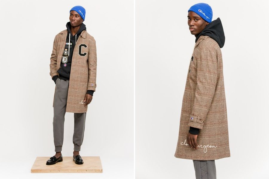 lookbook-collection-champion-x-clothsurgeon-09