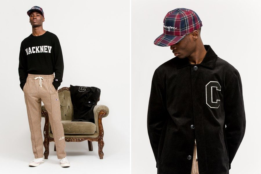 lookbook-collection-champion-x-clothsurgeon-10