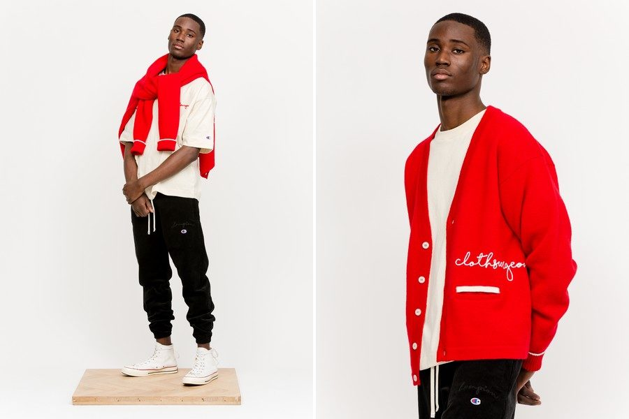 lookbook-collection-champion-x-clothsurgeon-11