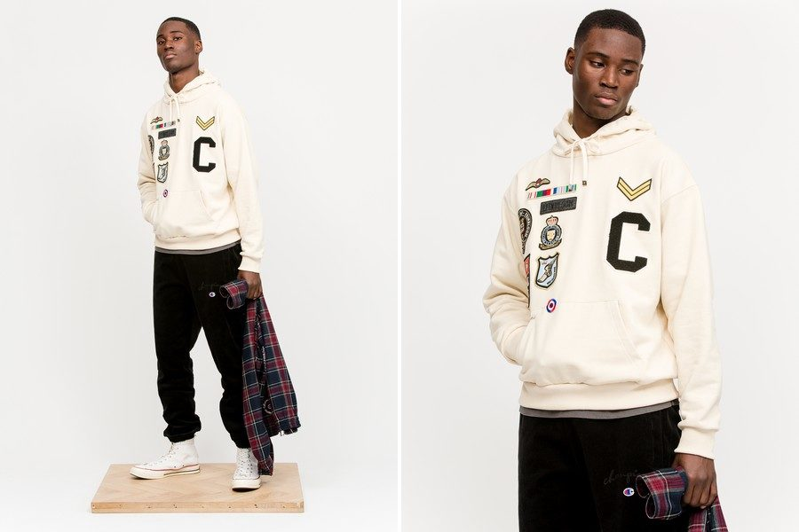 lookbook-collection-champion-x-clothsurgeon-13