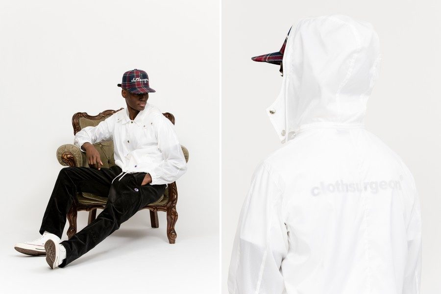 lookbook-collection-champion-x-clothsurgeon-14
