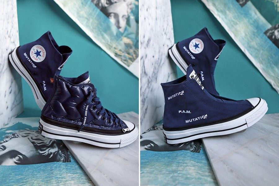 pam-perks-and-mini-converse-collab-01