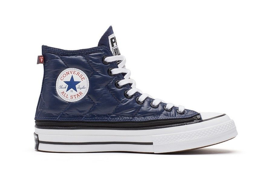 pam-perks-and-mini-converse-collab-02