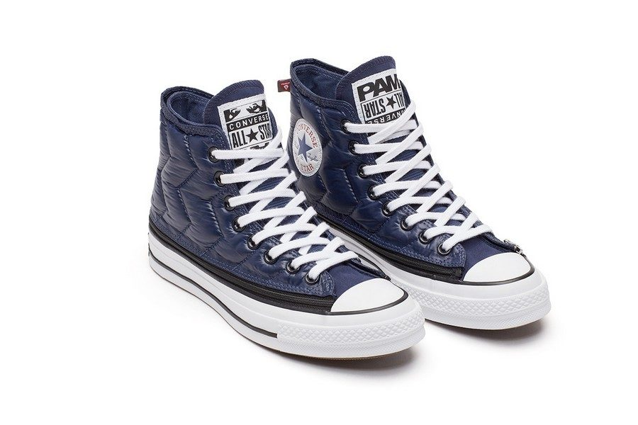 pam-perks-and-mini-converse-collab-04