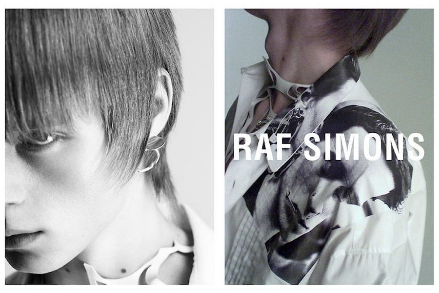 raf-simons-spring-summer-2019-campaign-07
