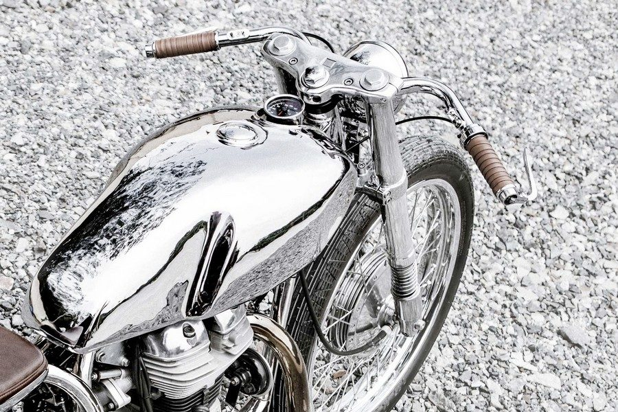 royal-enfield-continental-gt-arthur-by-bandit9-motorcycle-09