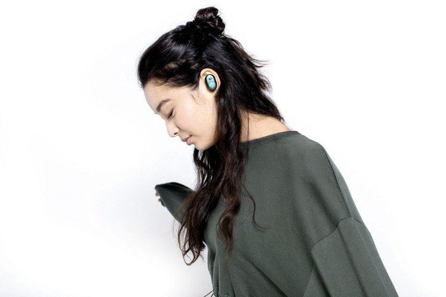 skullcandy-bluetooth-earbuds-push-04