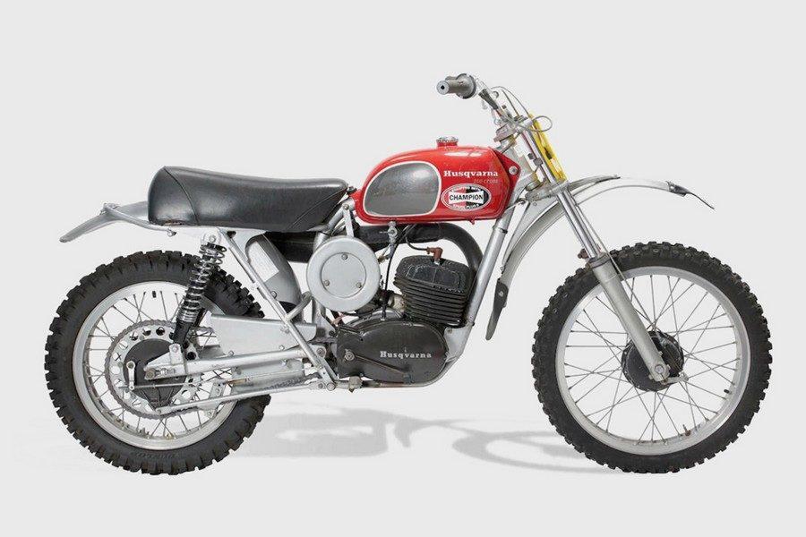 steve-mcqueens-1971-husqvarna-250-cross-motorcycle-02