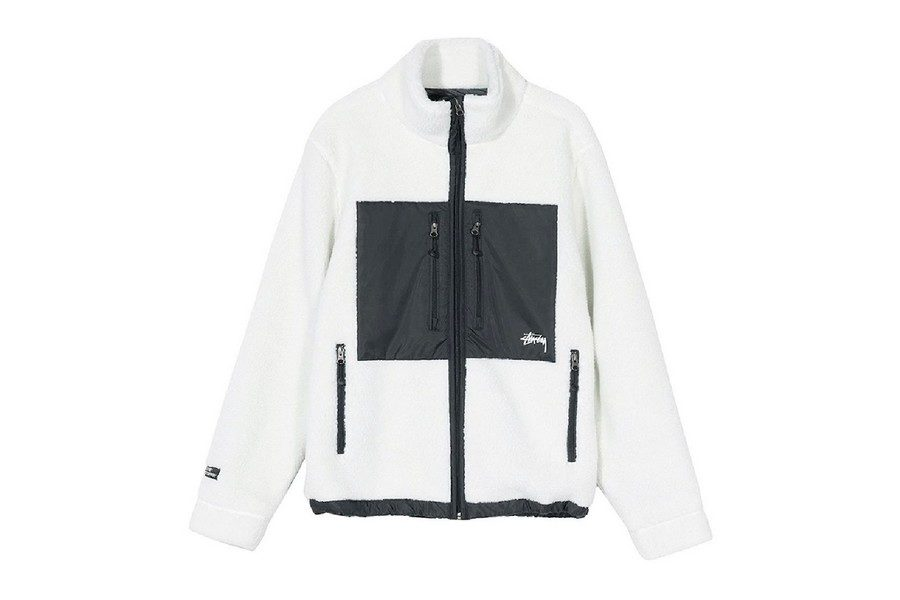 stussy-gore-tex-spring2019-collection-12