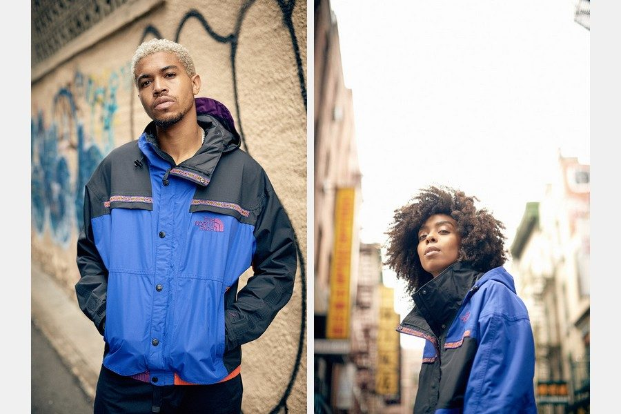 the-north-face-new-92-rage-capsule-collection-02