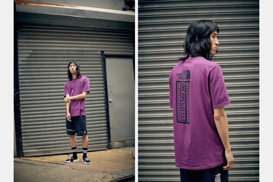 the-north-face-new-92-rage-capsule-collection-08