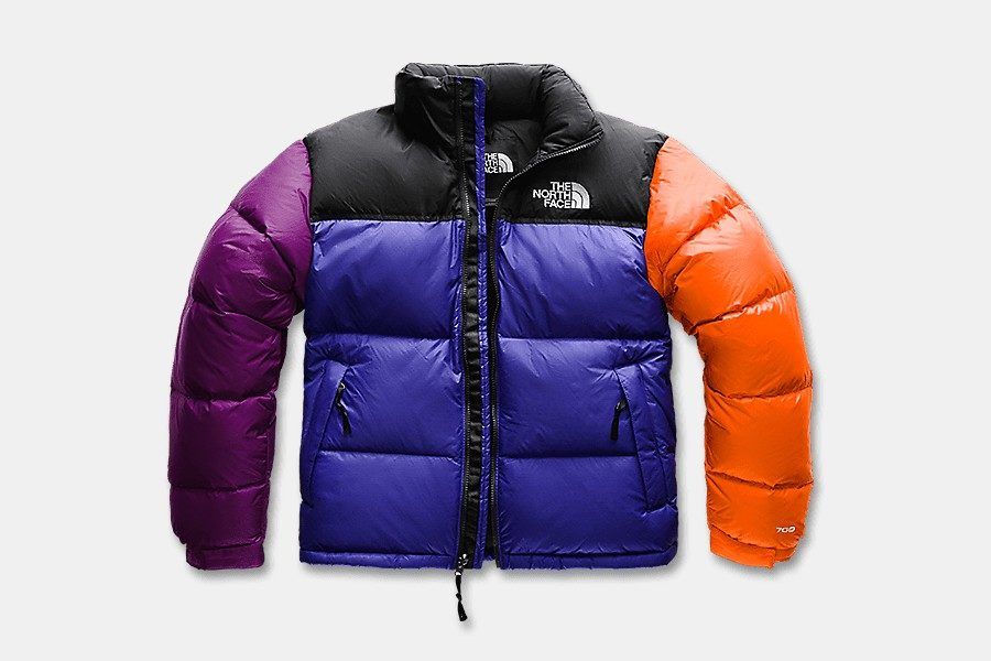 the-north-face-new-92-rage-capsule-collection-11