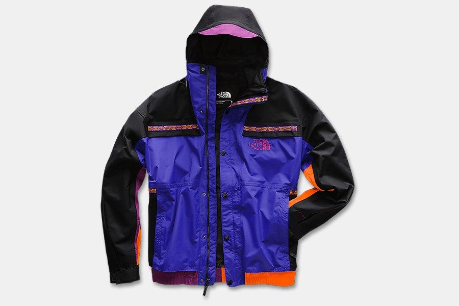 the-north-face-new-92-rage-capsule-collection-12