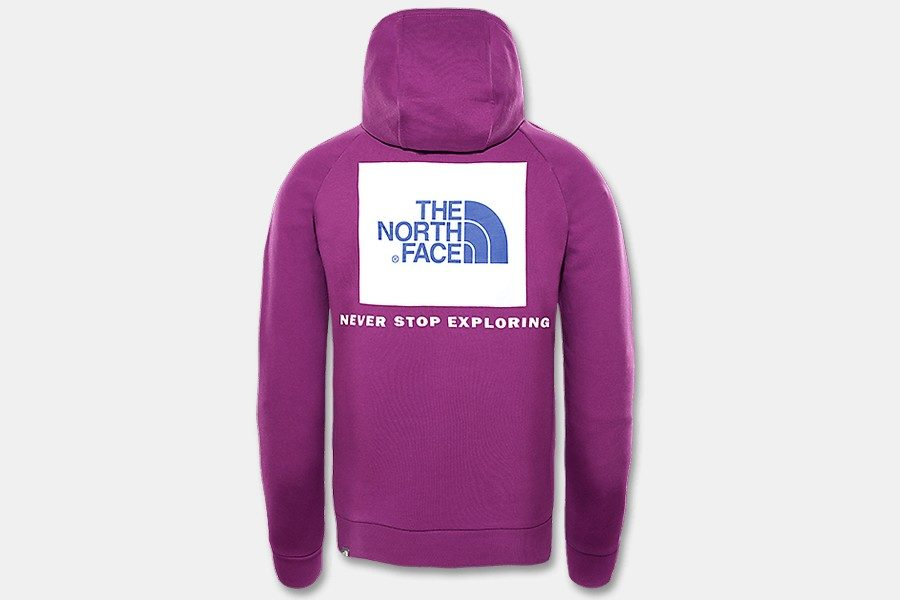 the-north-face-new-92-rage-capsule-collection-19