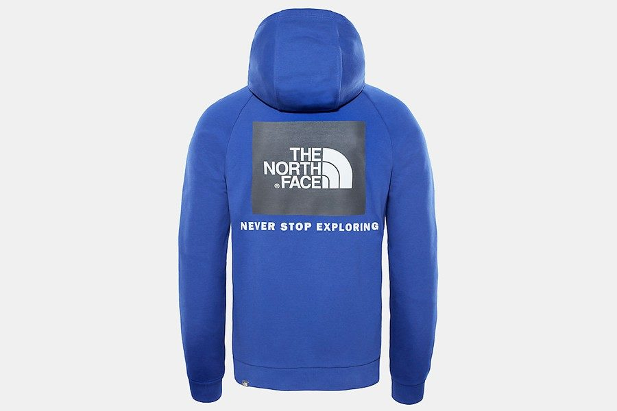 the-north-face-new-92-rage-capsule-collection-19b