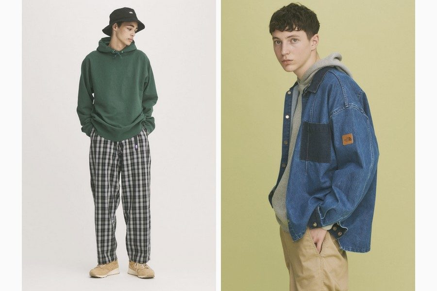 the-north-face-purple-label-ss19-lookbook-04