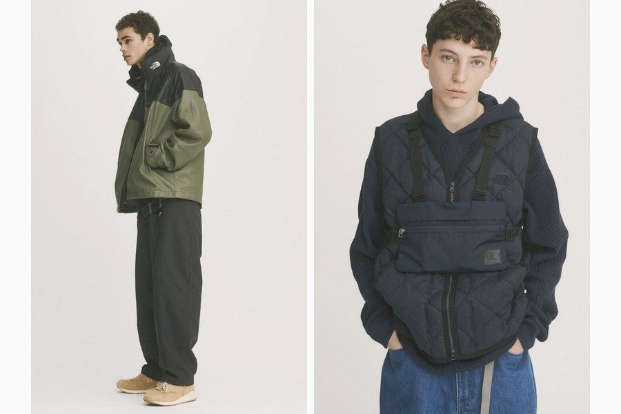 the-north-face-purple-label-ss19-lookbook-07
