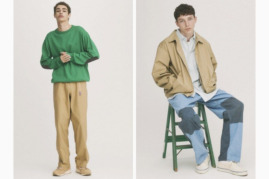 the-north-face-purple-label-ss19-lookbook-09