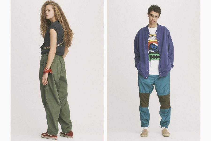 the-north-face-purple-label-ss19-lookbook-12