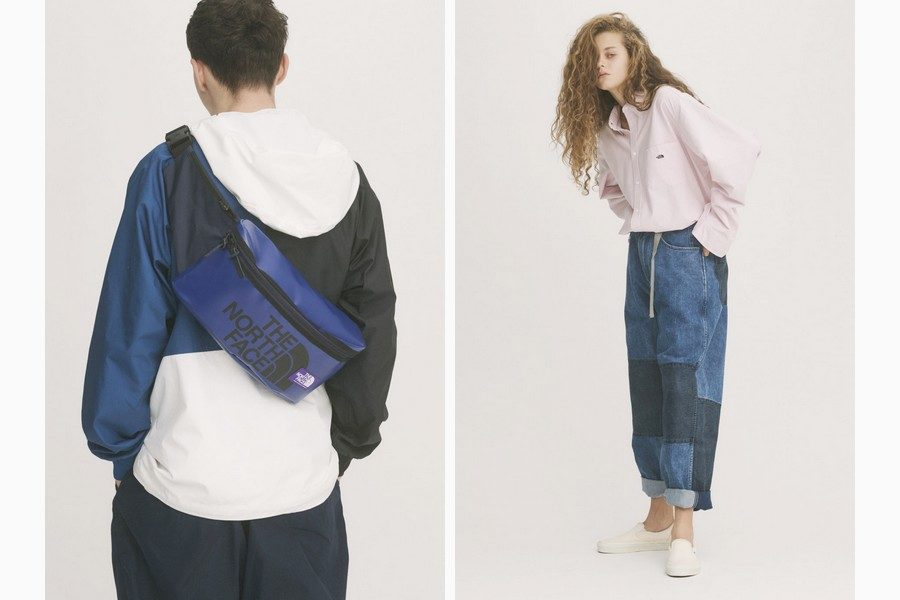 the-north-face-purple-label-ss19-lookbook-17