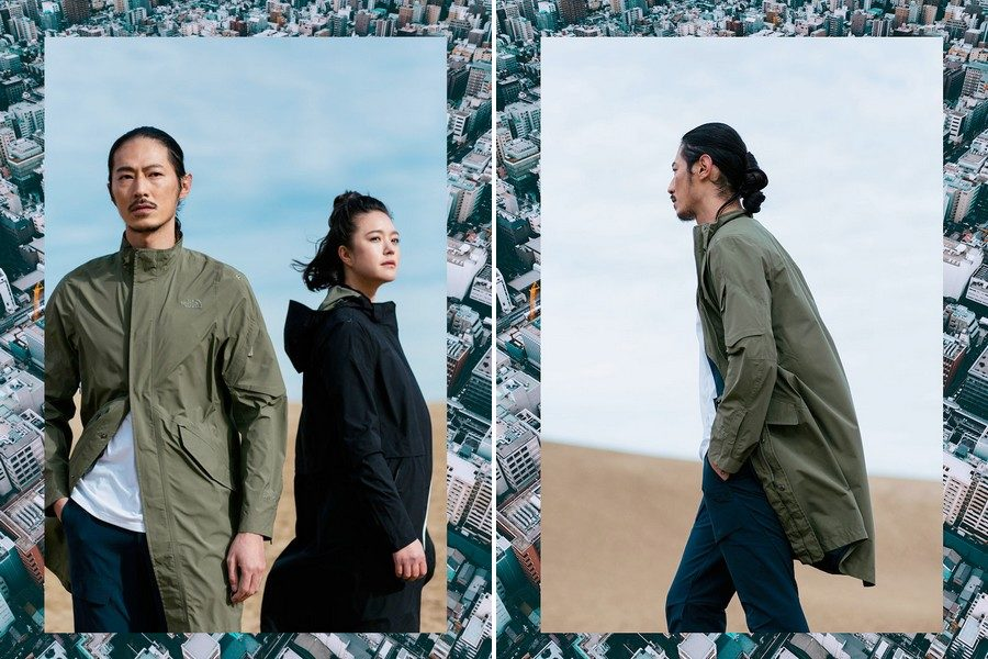 the-north-face-urban-exploration-spring-2019-lookbook-collection-02