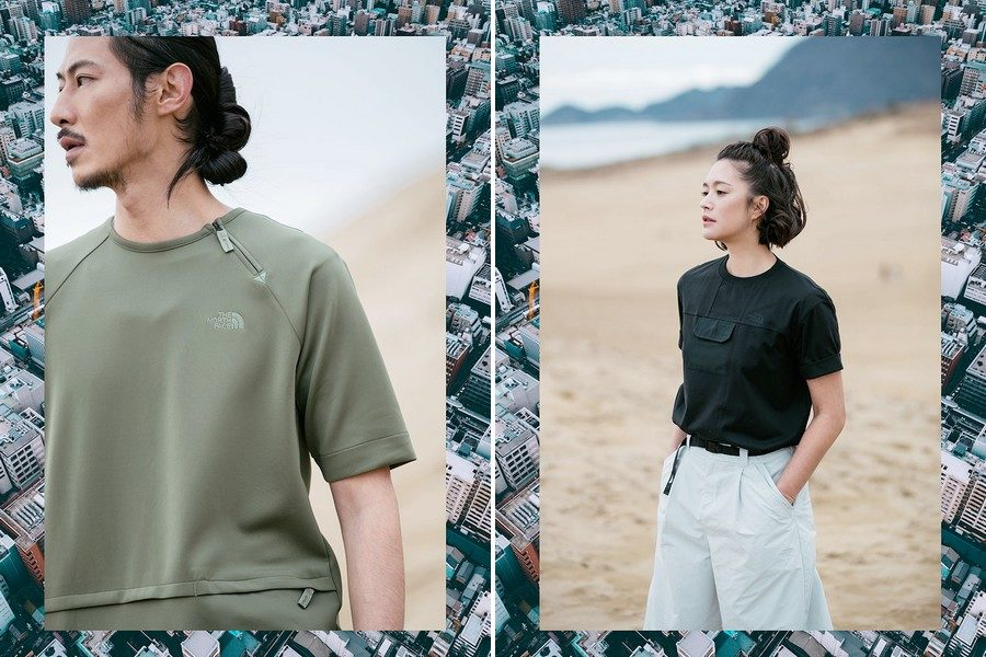 the-north-face-urban-exploration-spring-2019-lookbook-collection-07