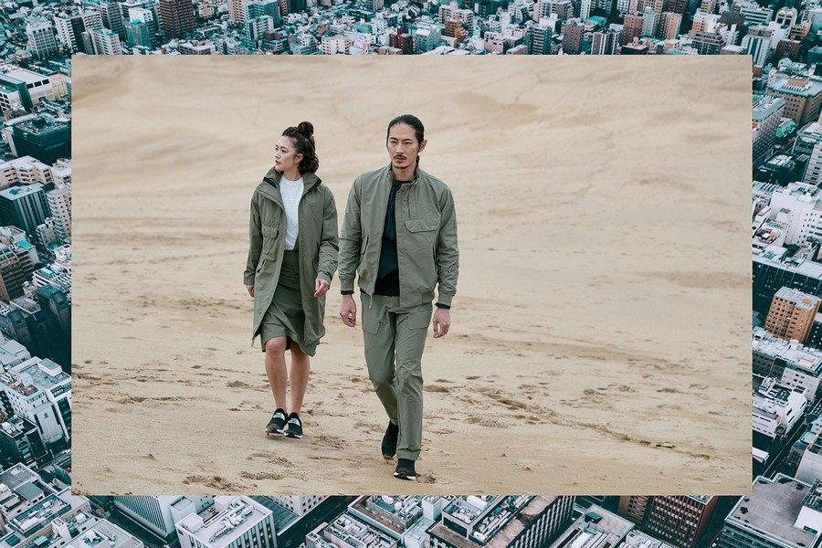the-north-face-urban-exploration-spring-2019-lookbook-collection-08